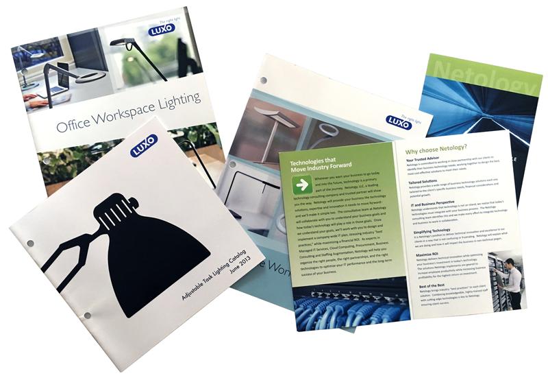brochures-silo-image