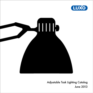 Luxo-TL-Catalog_2013_Page_01