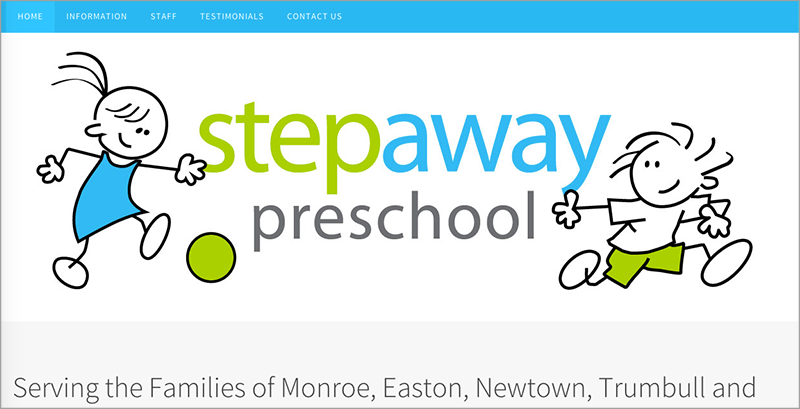 step-away-preschool