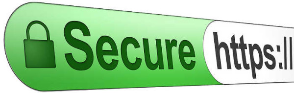 https-secure